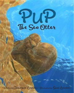 Pup-the-Sea-Otter-240x300